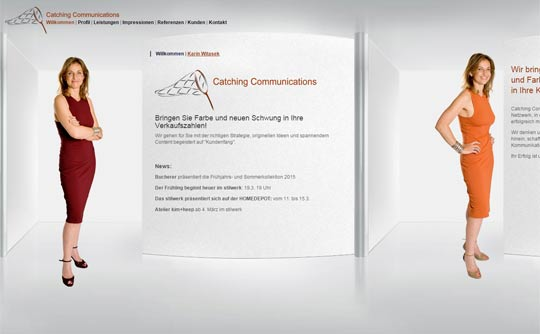 catching-communications.at