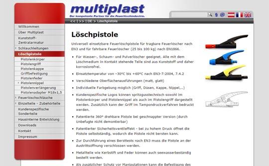 multiplast.at