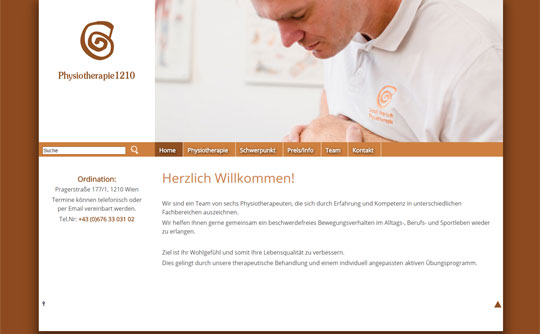 physiotherapie1210.at