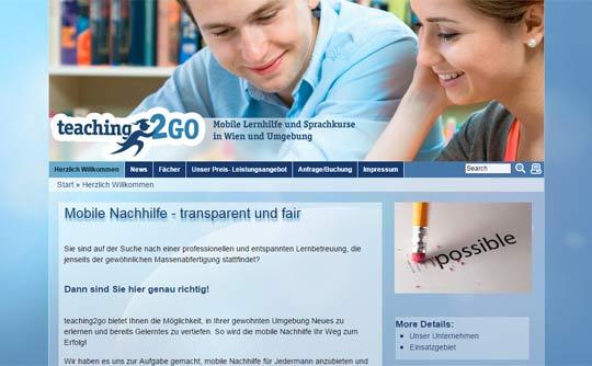 Behindertendating-Website Datierung von Hautkontakt