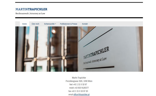 trapichler.at