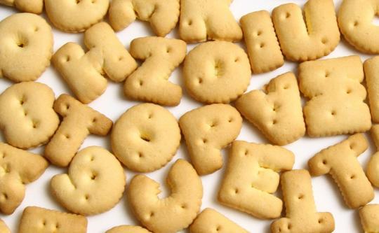 Wozu sind Cookies gut? Sind Cookies böse?