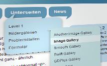 Die Agentur 24iX SYSTEMS hört mit WebsiteBaker auf. Wir nicht!