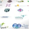 Logo - Gestaltung und was dazu gehört